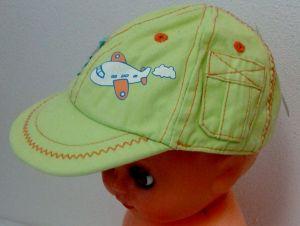 letní čepice čepka šiltka Kšiltovka