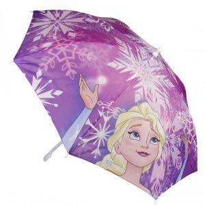 Licenční deštník FROZEN