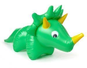 Dinosaurus nafukovací